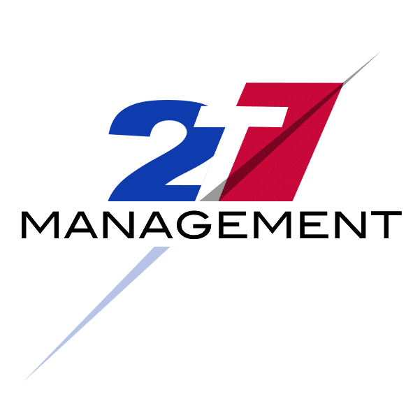 cabinet de transition de management 2TMANAGEMENT