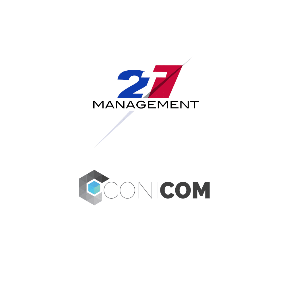 Logo 2TMANAGEMENT